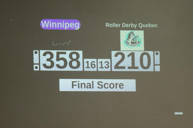 Winnipeg vs Quebec ECDX 06-24-2018-13.jpg