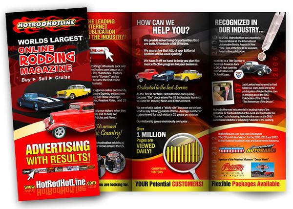 print_brochure4_big.jpg