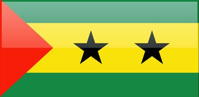 Sao_Tomé_and_Príncipe.png