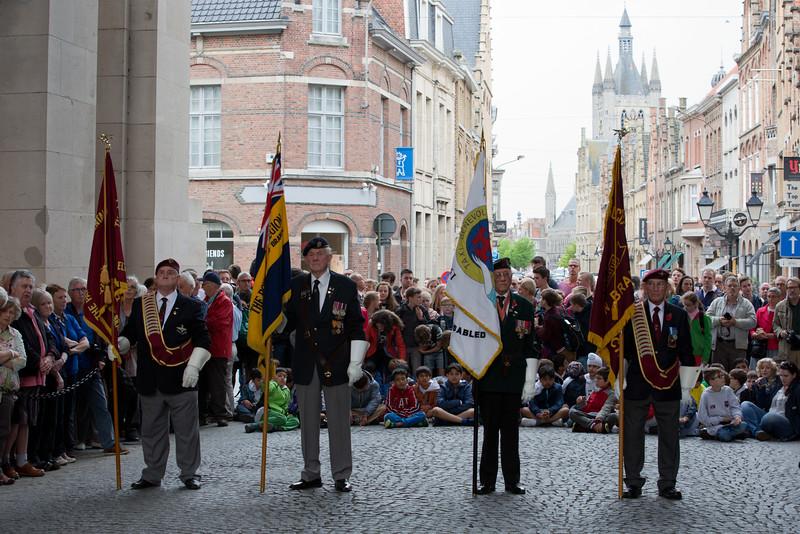 Ypres Menin Gate (64 of 200).jpg