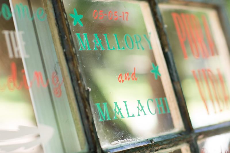 mallmalalW-0204-83.jpg
