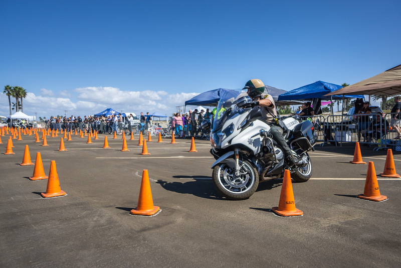 Rider 63-24.jpg