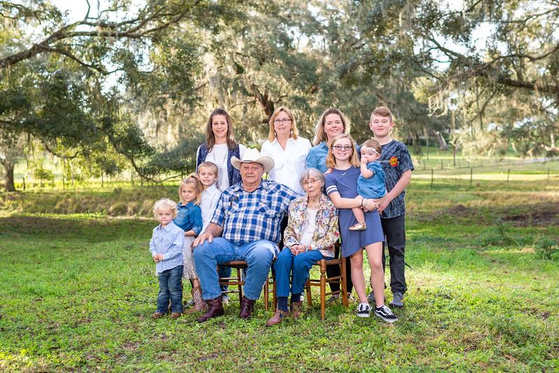 Nathe Family Dec 2019 (7 of 69).jpg