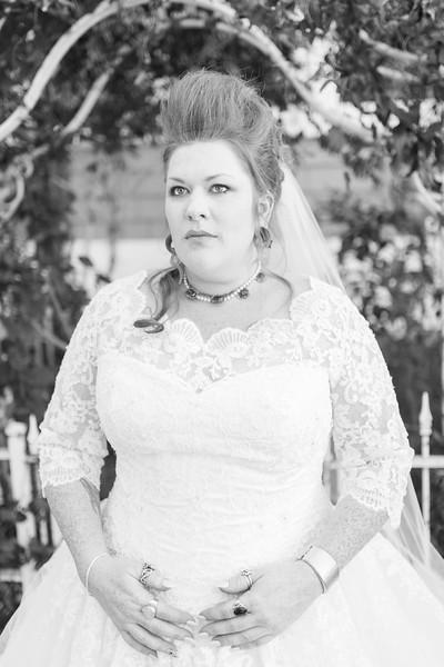 ELP1022 Stephanie & Brian Jacksonville wedding 1185.jpg