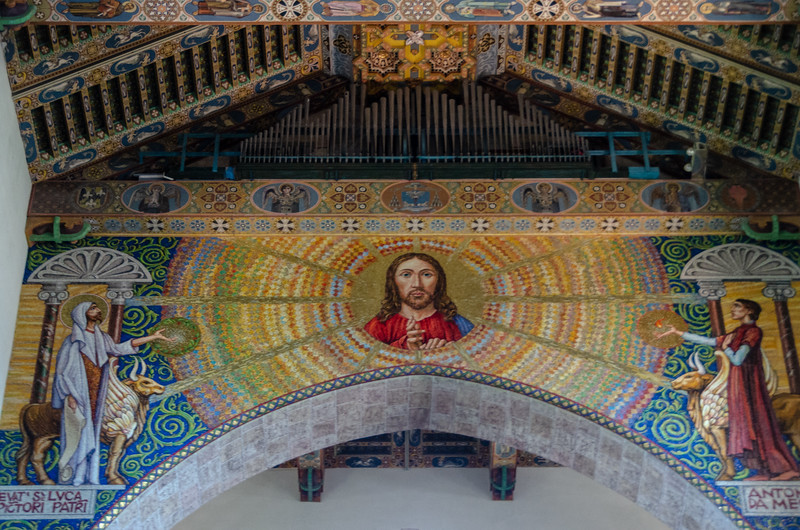 Sicily.Messina.117.jpg