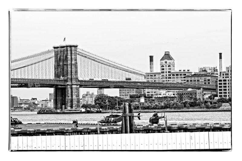 NY-6.jpg
