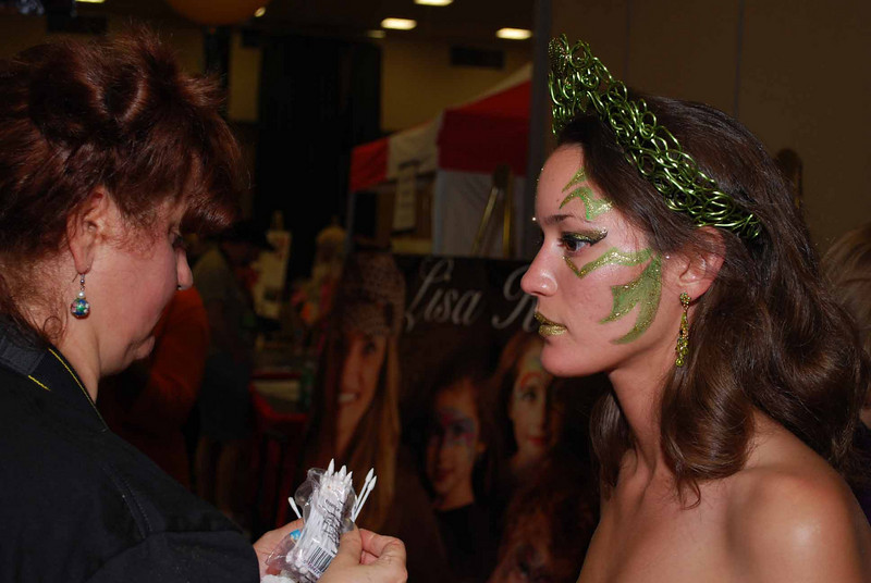 Face and Body Art International Convention 2009_0721.jpg