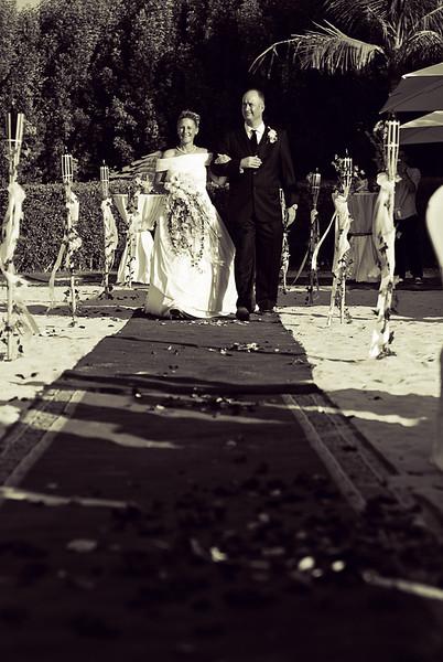 Wedding_0457.jpg