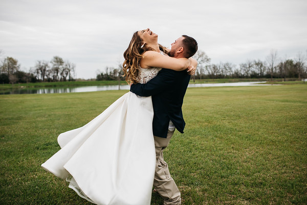 Julia + Sterling || March 11th, 2018