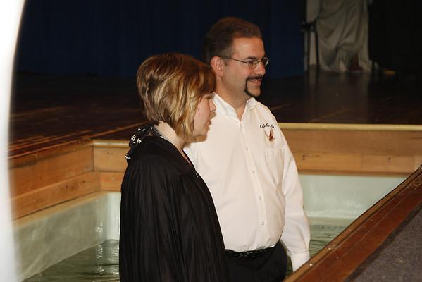 2011-11-20_GBC Baptisms