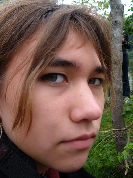 Natalia Spengler