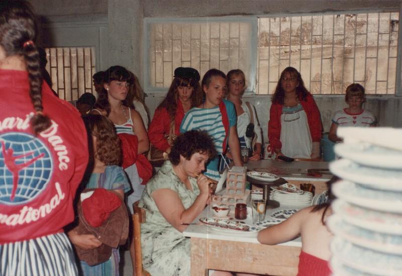 Dance-Trips-Greece_0110.jpg