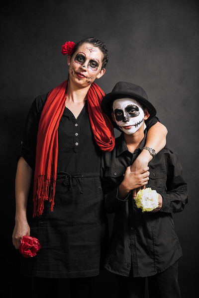 Dia-de-los-Muertos-photography-by-Jason-Sinn 2015 (32).jpg