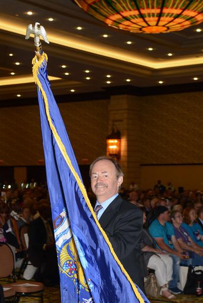 Flag Ceremony 090808.jpg