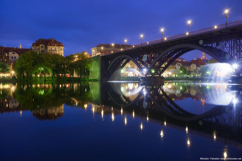Maribor-IMG_7497-web.jpg