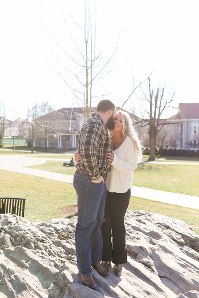 20200222-Lauren & Clay Engaged-71.jpg