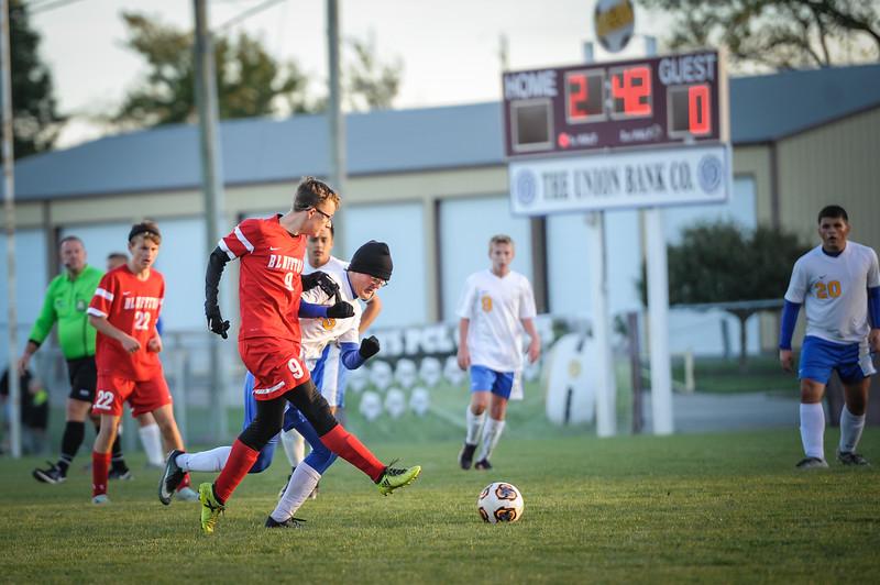 10-24-18 Bluffton HS Boys Soccer at Semi-Distrcts vs Conteninental-234.jpg