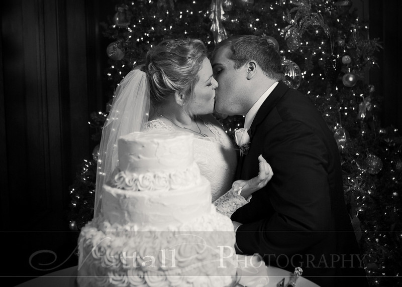 Lester Wedding 253bw.jpg