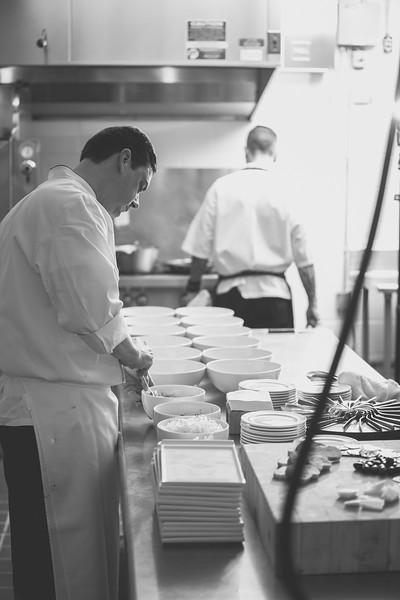 Hyatt Chef's Table-9333.jpg
