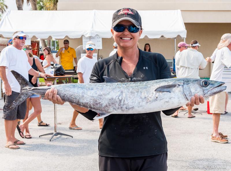 ACGFA Kingfish Day 1-0051.jpg