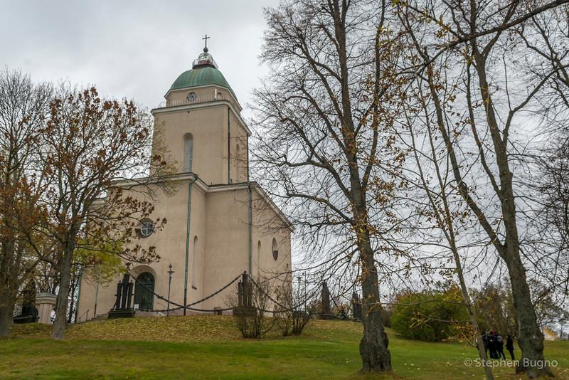 Helsinki-8918.jpg