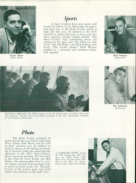 El Rodeo (1959)