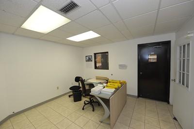 15 Sunshine Blvd., Ormond Beach, FL - Industrial Building 30,000 sqft