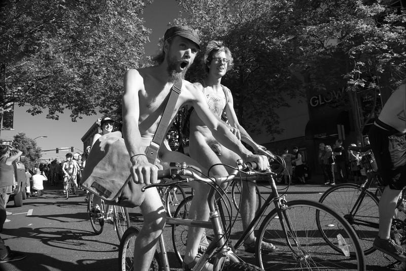 Nude Bike Ride (53).JPG