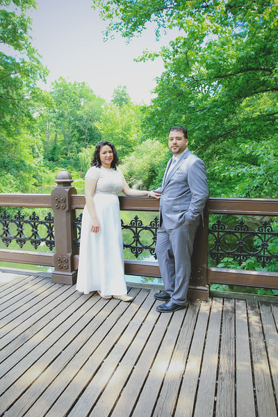 Angelica & Edward - Central Park Wedding-131.jpg