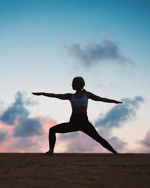 IG - Hawaii - Madeleine Russick - Yoga-289.jpg