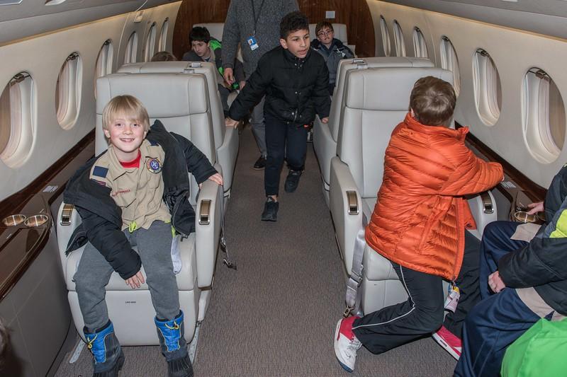 Cub-Scouts-airplane-2-7704.jpg