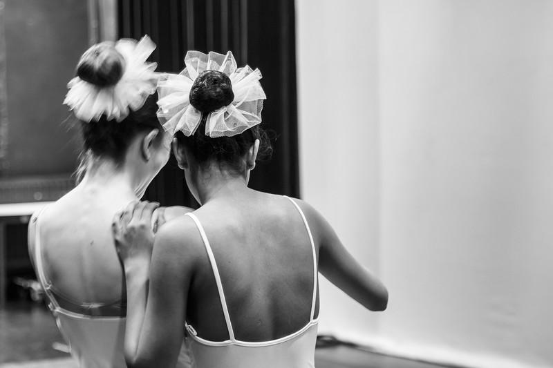 20170521_ballet_1496.jpg