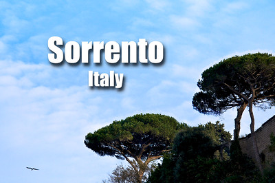 2011 11 21 | Sorrento