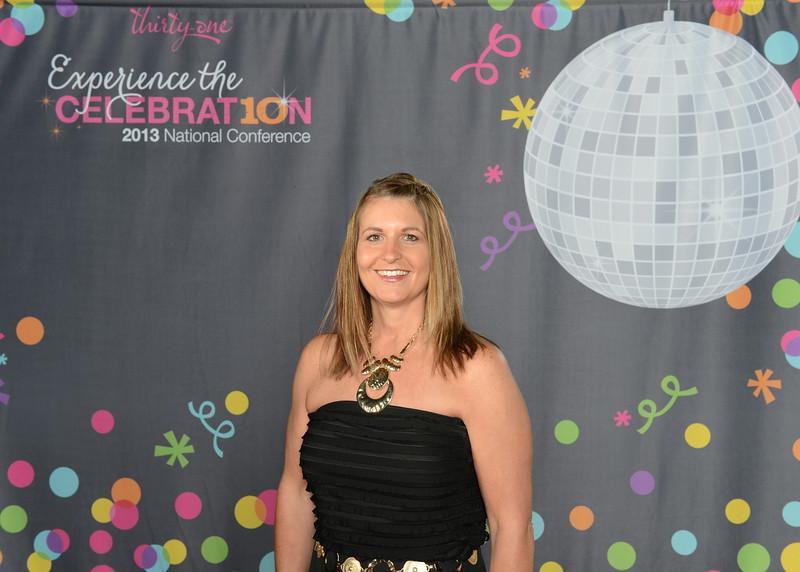 NC '13 Awards - A2 - II-083_62886.jpg