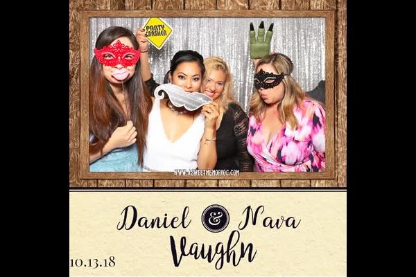 Vaughn, Daniel & Nava (28 of 97).mp4