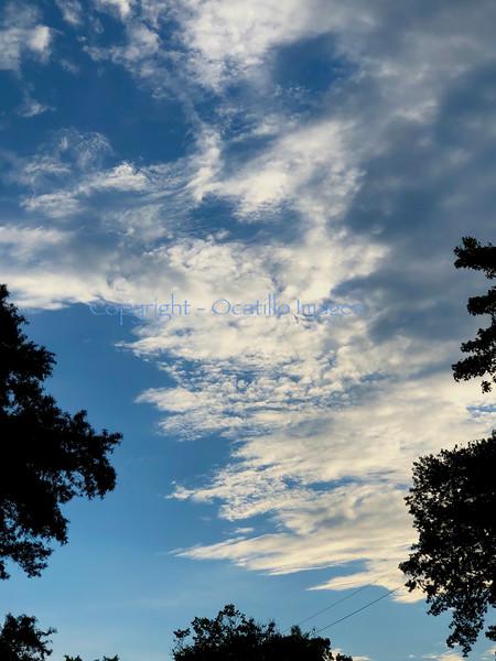Sky Blast.jpg