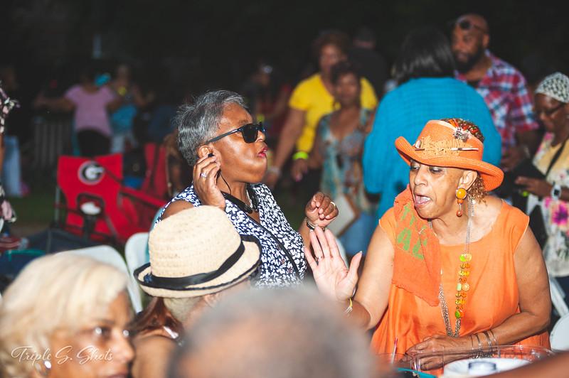 Jazz Matters Harlem Renaissance 2019-162.jpg