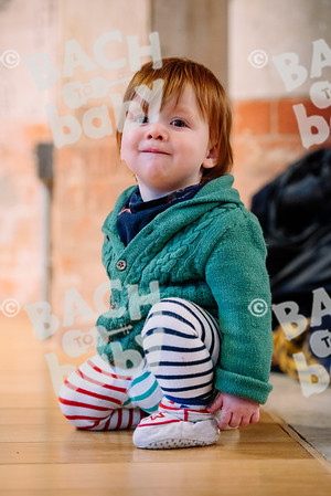 © Bach to Baby 2017_Alejandro Tamagno_West Dulwich_2018-01-26 002.jpg