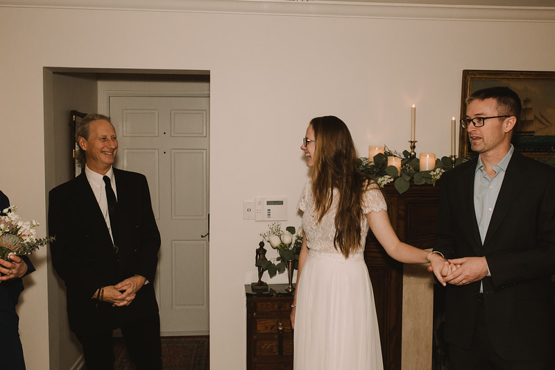 Jenny_Bennet_wedding_www.jennyrolappphoto.com-252.jpg