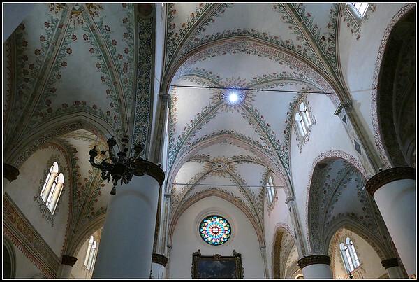 Cortemaggiore (Piacenza)