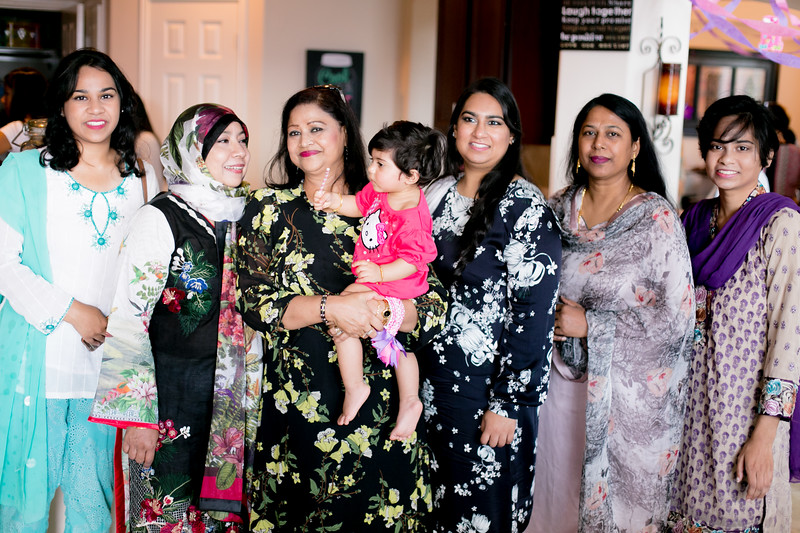 Paone Photography - Zehra's 1st Birthday-1195.jpg