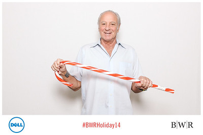 bwr holiday preview