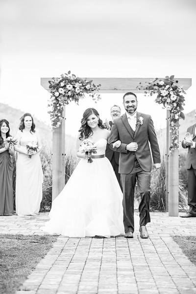 20170929_Wedding-House_0648.jpg