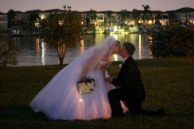 Shewmaker Wedding