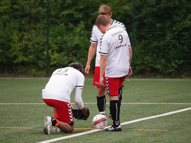 Pressen mod DBU fodbold. Photo- Martin Bager (54 of 243).JPG