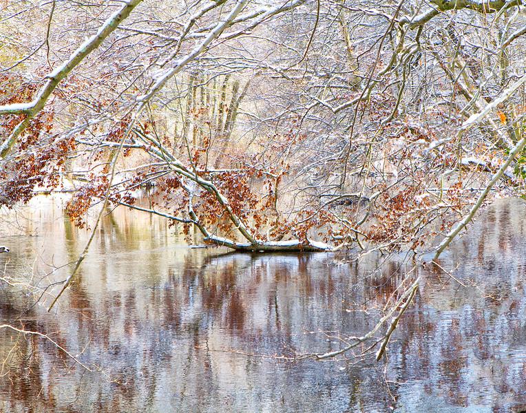 smithville_river5018.jpg