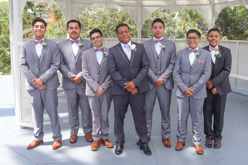 A&F_wedding-264.jpg