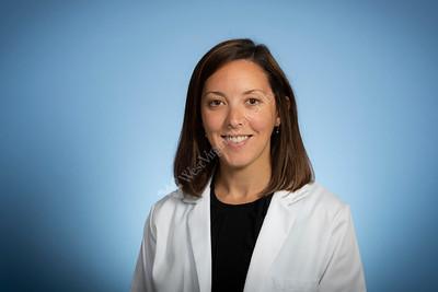 34905 Pediatrics Find A Doc September 2018