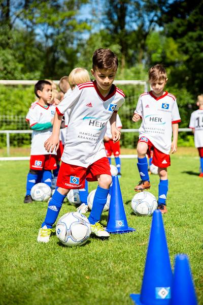 wochenendcamp-fleestedt-090619---c-57_48042220756_o.jpg