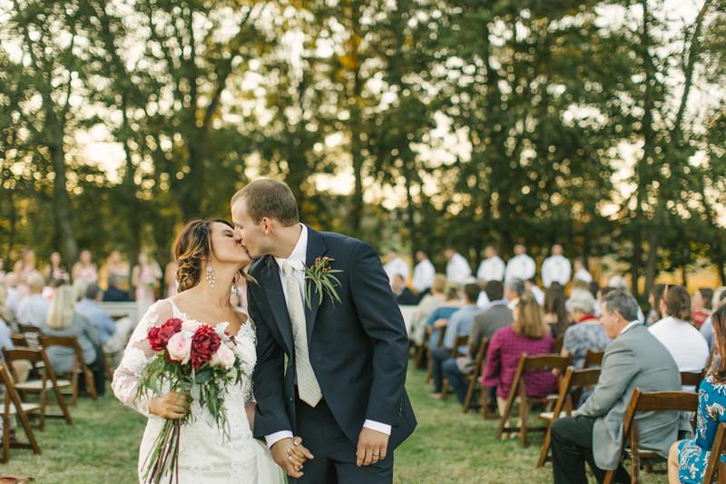566_Aaron+Haden_Wedding.jpg